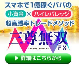【三尊無双FX】
